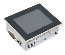 USED TOTAL CONTROL FCM-1D100-S2P TOUCHSCREEN INTERFACE FCM1D100S2P