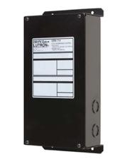 Lutron GRX-TVI 0-10v Interface