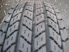 1x Sommerreifen Pirelli P6 185/65R15 87H