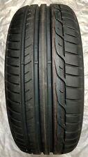 1 Sommerreifen Dunlop Sport Maxx RT MO 225/40 R19 93Y Neu 101-19-6a