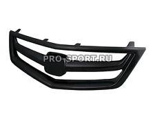 Mugen Honda Accord 8 2008-2012, ABS radiator grille TSX 2008, 2009, 2010