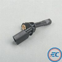 FWD Rear Right ABS Sensor For Jetta Golf Passat Touran Rabbit AUDI A3 1K0927808