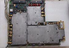 HP 08562-60059 RF Board