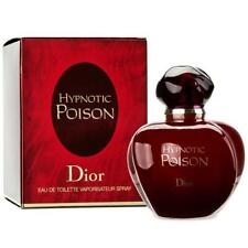 Hypnotic Poison Femme Eau De Toilette Spray By Doir 50ml