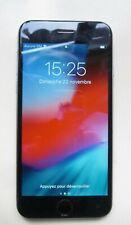 Apple iPhone 6 - 16Go - Gris Sideral (Désimlocké) - Boite avec accessoires neufs