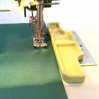 Clover Sewing supplies seam allowance guide Positioning plate X9S7