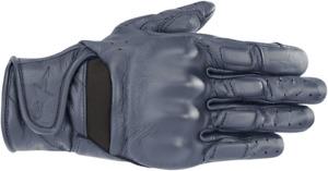 Alpinestars Stella Vika V2 Gloves XS Black Charcoal 3515519-7180-XS