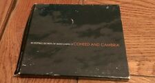 In Keeping Secrets of Silent Earth 3 Coheed and Cambria CD Prog Math Metal Rock