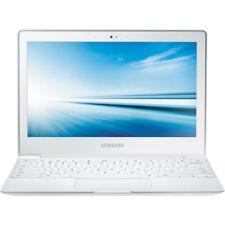 Samsung Chromebook 11.6