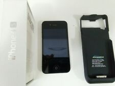 Iphone 4s 8gb usato