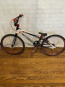 Redline Racing Bmx Bikes For Sale In Stock Ebay
