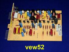 "REVOX B77 HS PLATINE PCB ""1.177.232-11"" AUFNAHMEVERST. RECORD AMP *REVISED* (22)"