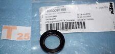 hublot d'inspection de niveau d'huile KTM SX-F 450 EXC 450 500 Husqvarna FE 501