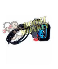 Pigtail Connector for Oil Pressure Sensor PS317 Fits: Chrysler Dodge Jeep Ram