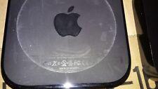 3 Apple TV'S Model # A1427 Gen 3 Rev 1