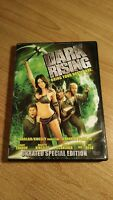 Dark Rising (DVD, 2009) ~ UNRATED SPECIAL EDITION