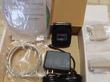 RATOC FR1SX FireWire to UltraSCSI Converter, New in the original Box!!!