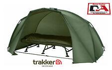 Trakker Tempest Brolly *New* Carp Fishing Shelter