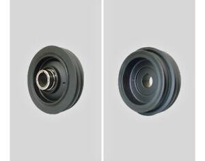 Harmonic Balancer HB1132N for Toyota Hilux, Hiace, LC Prado 1KZ-TE (see details)