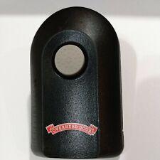 Overhead Door CODEDODGER Remote Control ACSCTO Type 1 Genie Garage Opener tested