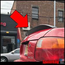 SpoilerKing Rear Trunk Spoiler DUCKBILL 301G (Fits: Honda Del-sol 1993-97)
