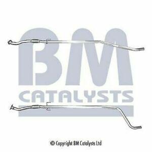 Bm BM50548 Tubo di Scarico
