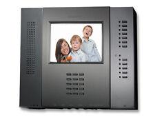 Commax Color In-House Unit Video Dooorphone Intercom CAV-501D