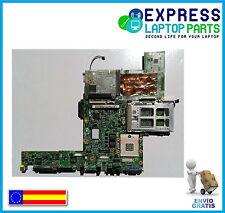 Motherboard/Placa Base Acer TravelMate 230X  P/N:  55.46W01.001