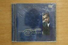 Incognito  – Blue Moods   (C189)