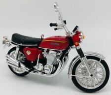 2018 1969 CB750 Hallmark Ornament Honda Motorcycles