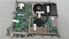 Asus Transformer Book T300LA 13.3 Core i7 1.8Ghz Laptop Motherboard