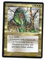 Magic the gathering ~ MTG ~ 1x  Lord Magnus ~ Legends ~ M/NM