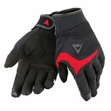 Dainese Desert Poon D1 Unisex Gloves XXL