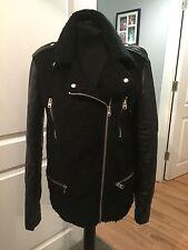 Topshop Tall Coats & Jackets for Women