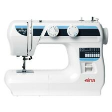 Elna 21 Sewing Machine By Spotlight