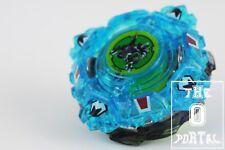 TAKARA TOMY Beyblade BURST B87 Random Booster 7 Draciel Shield .4F.Cy-ThePortal0