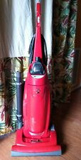 Kenmore 31069 Progressive Upright Vacuum Cleaner - Red Pepper