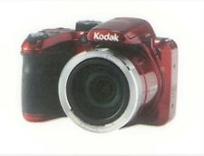 Kodak DIGITAL Camera Pixpro AZ401perfect condition and work GREAT wit no damage