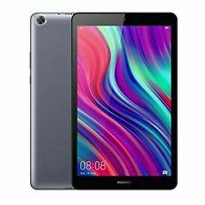 Huawei MediaPad M5 Lite 32GB 8 inch - Grey