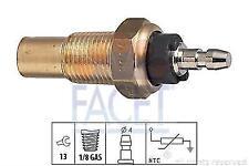 CI XTT82 Coolant Temperature Sensor for OE E92Z10884C 37750PC1004 KK15118510