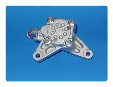 Power Steering Pump Fits: Acura CL 1997-1998-1999 V6 3.0L