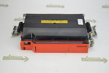 Sew Eurodrive Movidrive mdx61b0008-5a3-4-ot (mdx61b0008-5a3-4-0t)