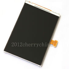 New LCD Screen Display For Samsung Galaxy Young S6310 Duos S6312 GT-S6310L