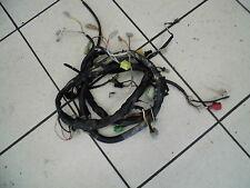 a3. PUCH Lido 50 SUZUKI CP CABLEADO Mazo de cables Telar