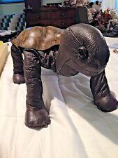 Beaver Valley Winston Galapagos Tortoise Rare Bear by Kaylee Nilan Turtle