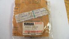 NOS OEM Yamaha Drive Sprocket 1973-1974 TX750 XS2 XS650 SX1 93855-17129-00