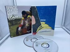 Space Ghost Coast to Coast 2 [New DVD] Digipack Packaging, Subtitled,