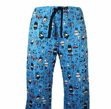 Long Pyjama Bottoms NEXT Nightwear for Men