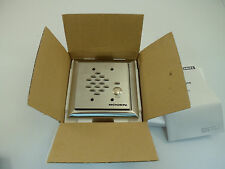 AVAYA PARTNER REPLACEMENT DOORPHONE BOGEN ADP1/AVAYA 408466555 DOOR PHONE (NEW!)