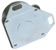 Emergency Vehicle Lamp Relay-Starter Relay Standard Ss-613